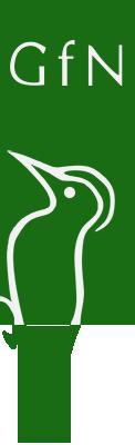 Gemeinschaft für Naturschutz Logo