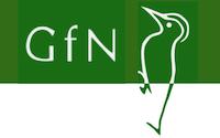 Gemeinschaft für Naturschutz im Bürener Land e. V. Logo